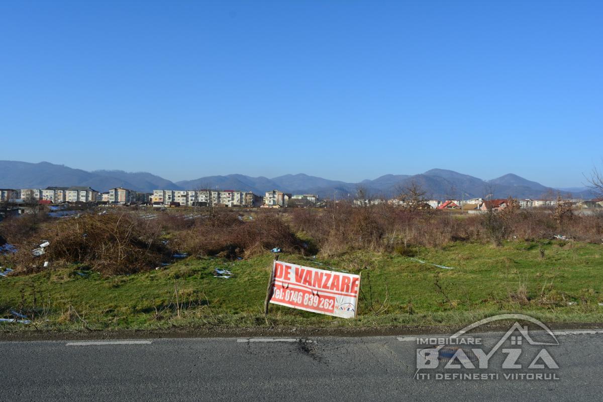 Pret: 3000 EURO, Vanzare teren, zona Dumbravei