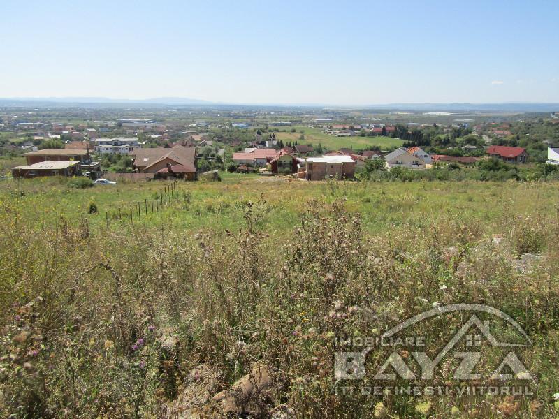 Pret: 3500 EURO, Vanzare teren, zona Plevnei