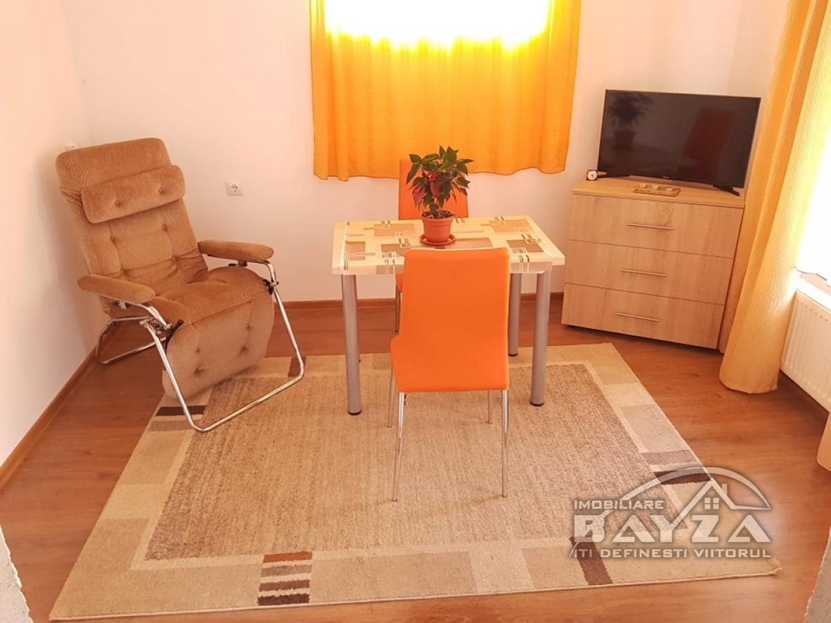 Pret: 29.900 EURO, Vanzare apartament 1 camere, zona Mocira