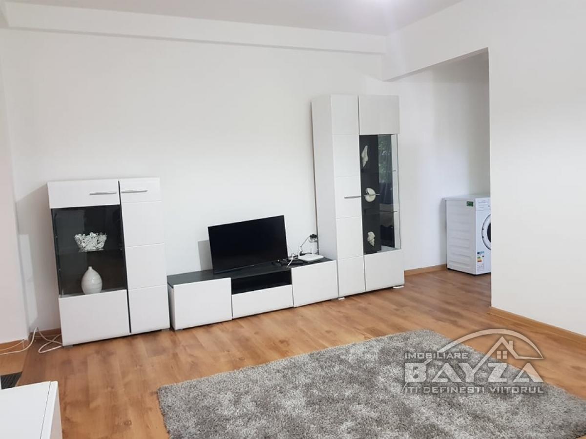 Pret: 60.000 EURO, Vanzare apartament 2 camere, zona George Cosbuc