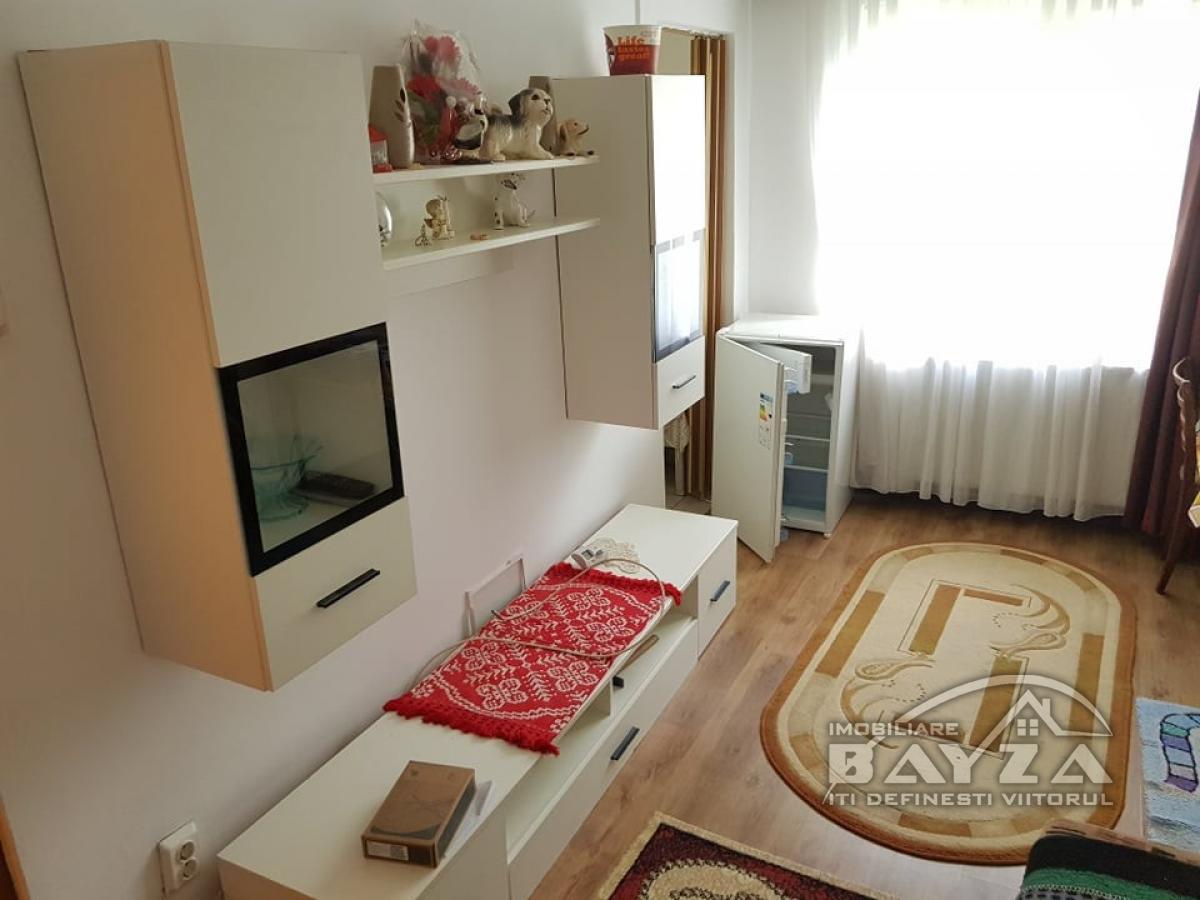 Pret: 170 EURO, Vanzare apartament 2 camere, zona George Enescu